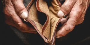 Hanehalkı bütçesinden en fazla pay konut ve kira harcamasına ayrıldı