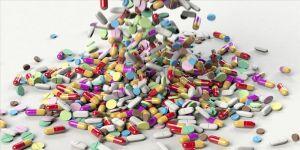 Geri ödeme kapsamına alınan ilaçlar hastalıkla mücadelelerine güç katacak