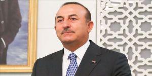 Dışişleri Bakanı Çavuşoğlu MIKTA'nın 17. Bakanlar Toplantısı'na katıldı
