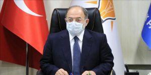 Recep Akdağ: Yatırımcı firmalara hasta garantisi verildiği iddiaları doğru değil