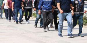 Ankara merkezli 17 ilde 'milyonluk' yasa dışı bahis operasyonu: 52 gözaltı
