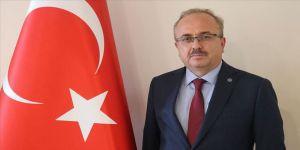 Türkiye Maarif Vakfı'nın yurt dışındaki okul sayısı artıyor