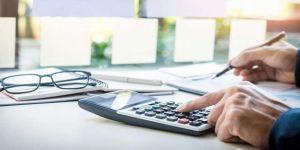 SGK ve Bağkur Toplu Para Ödemesi Yaparak Hemen Emekli Olma Yöntemi