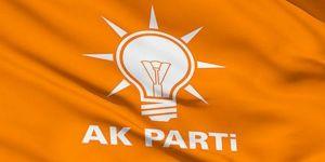 AK Parti Kocaeli'de İlçe kongre tarihleri netleşti