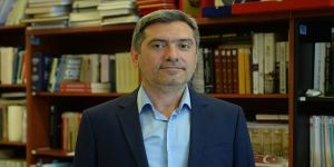 Prof. Dr. Selvi: Ermenistan'ın hedefinde Bakü petrolleri var