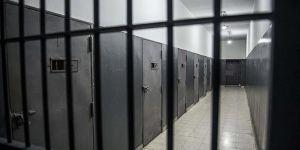 İsrail hapishanelerindeki Filistinli tutuklular için uluslararası koruma talebi