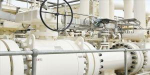 Türkiye ısınmada hidrojen kullanımına hazırlanıyor