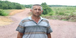 Alternatif yol, İzmit'in iki köyünü yakınlaştıracak