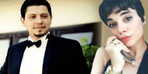 Pınar Gültekin'i vahşice öldüren katil zanlısı hakkında karar verildi