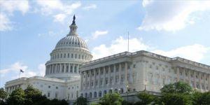 Beyaz Saray'ın 'veto' tehditi yaptığı 2021 savunma bütçesi Temsilciler Meclisinden geçti