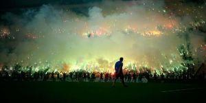 Bursaspor yarı finalde rakibini eleyip çifte bayram yaşamak istiyor