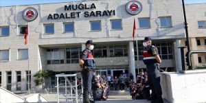 Pınar Gültekin cinayeti zanlısının yalanları 'delillerle' çürütüldü