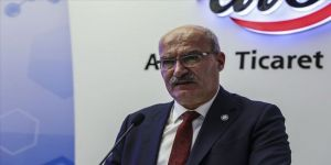 ATO, Ankara'nın turizm potansiyeli için harekete geçti