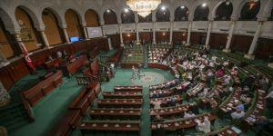 Tunus Meclisi, Afrika Kıtasal Serbest Ticaret Bölgesi Anlaşması'nı onayladı