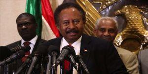 Sudan'da sivil valiler dönemi başladı
