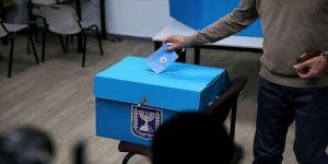 İsrail'de yeniden erken seçim tartışmaları gündeme geldi
