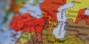 Ermenistan ile Rusya SİHA'lara karşı ortak mücadele tatbikatı başlattı
