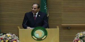 Mısır'da meclisin Sisi'ye Libya'ya müdahale yetkisi vermesi eleştiriliyor