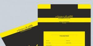 Kişiye Özel Avukat Dosyası Üreten Firmalar Hakkında