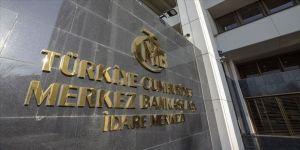 Enflasyon Raporu 29 Temmuz'da açıklanacak