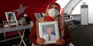 Diyarbakır anneleri bayramı evlatlarıyla geçirmek istiyor