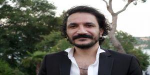 'Nasipse Adayız' İstanbul Film Festival'inde Türkiye prömiyerini yaptı
