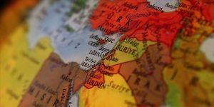 İsrail son iki günde 29 kez Lübnan hava sahasını ihlal etti