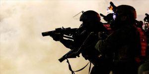 ABD'de polis şiddetine karşı devam eden protestolarda 1 kişi vuruldu