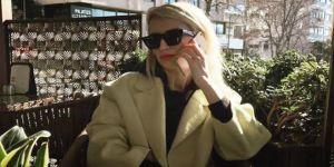 Elif Güven: Unutulmayacak Şarkılarımla Var Olmak İstiyorum