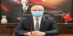 Kocaeli İl Sağlık Müdürü Uyardı ! Belirti Varsa Sakın Gitmeyin