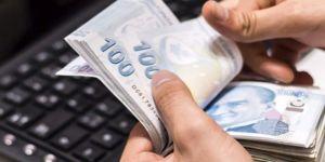 3 kamu bankası, 6 otomobil markasını düşük faizli kredi paketinden çıkardı