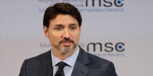 Kanada'da yapılan bir ankete göre halk Trudeau'nun dış politikasını desteklemiyor