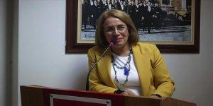 CHP'nin Kadın Kolları Kurultayı 8 Ağustos'ta