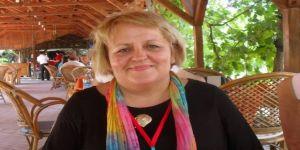 ADD Gebze'den Erbaş için suç duyurusu