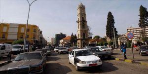 BAE ve Suudi Arabistan'ın yıkıcı politikaları ekonomik krizin pençesindeki Lübnan'a da uzanıyor