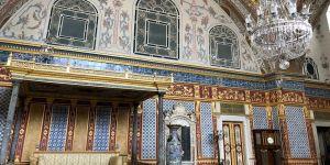 İstanbul'un müzeleri bayramda ziyaretçilerini bekliyor
