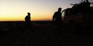 İran destekli gruplar İdlib'e 300 terörist gönderdi