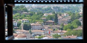 Safranbolu bayramda ziyaretçilerini tarih yolculuğuna çıkaracak