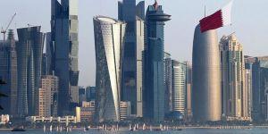 Katar'dan Suudi Arabistan'ın DTÖ'nün raporunu istinafa götürmesine eleştiri