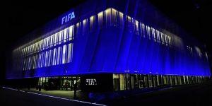 FIFA'dan paydaşlarına 1,5 milyar dolarlık destek