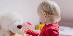 Salgın döneminde çocuklarda ev kazalarının görülme oranı arttı