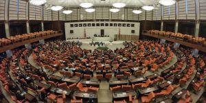 TBMM 'Dış Politik Gelişmeler Bülteni' ile parlamenter diplomasiye katkı sunacak