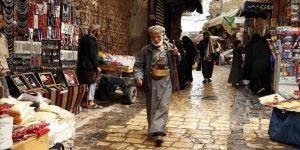 Sınır Tanımayan Doktorlar'dan Yemen için Kovid-19 uyarısı