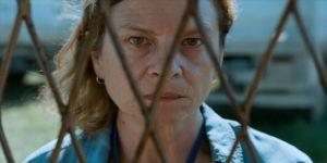 'Quo Vadis, Aida?', Toronto Film Festivali'nde gösterilecek