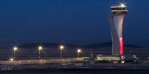 İstanbul Havalimanı' gibi büyük havacılık merkezleri yeni normalde cazip hale geliyor