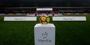 TFF Süper Lig'e 22. takımın alınmasının söz konusu olmadığını açıkladı