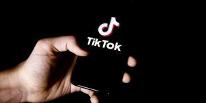 Microsoft TikTok'un ABD kolunu almak için görüşmeler yapıyor