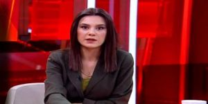 Büşra Sanay sosyal medyadan ekranlara geri döndüğünü duyurdu