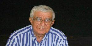 Usta tiyatrocu Üstün Asutay hayatını kaybetti!