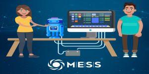 MESS kodlama eğitimleri, 20 milyon öğrencinin erişiminde